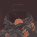 "Monolithe ""Epsilon Aurigae"""