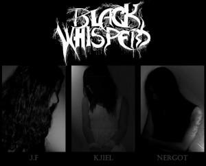 blackwh