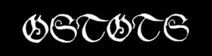 ostots_logo