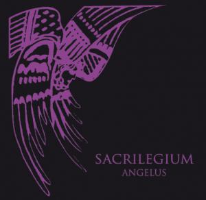 sacrilegium_singiel_front