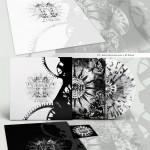 Spektr zdradza szczegóły nowego albumu