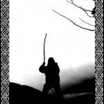 Nowiny od The Wanderer…