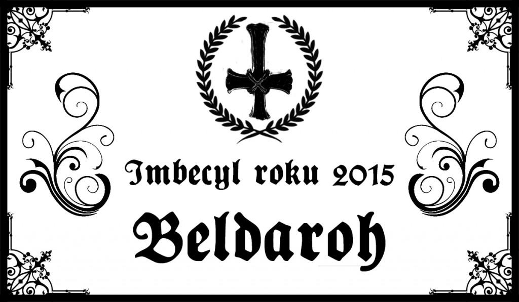 2015 - Imbecyl
