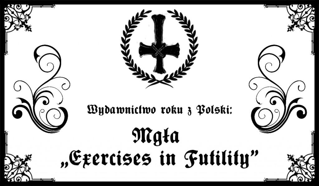 2015 - wydawnictwo z Polski