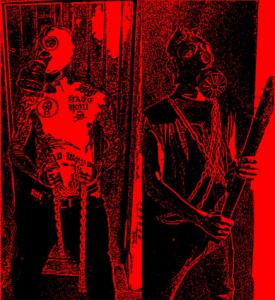 Barbaric_horde_band