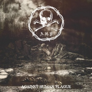 ahp-againsthumanplague2