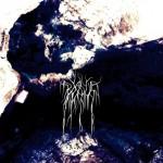 Trzecia płyta Bosque