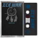 Taśma od Ice War wkrótce