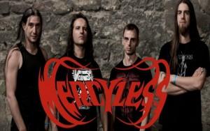 Wznowienie debiutu Mercyless