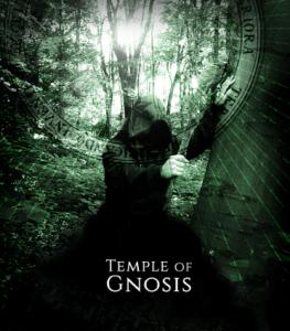 temple-of-gnosis-promo-photo_(1)