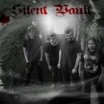 """Silent Vault: """"Rock'n'Roll nie umiera nigdy i tego się trzymajmy."""""""