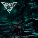"Chthonic Cult ""I Am the Scourge of Eternity"""