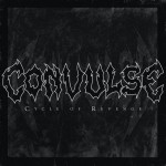 "Convulse ""Cycle of Revenge"""