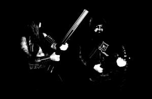 Decrepit_Soul_band_pic