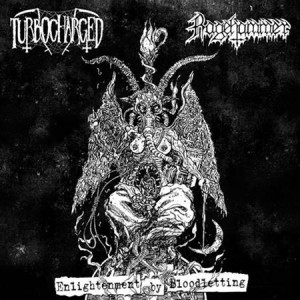 Turbocharged Ragehammer Enlightenment by Bloodletting