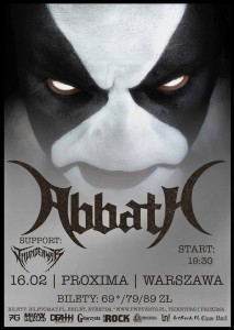 abbath pl