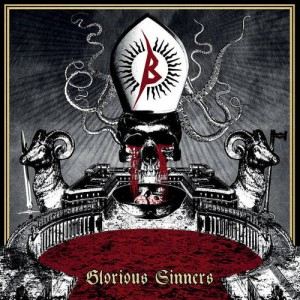 bloodthirst_glorious-sinners-cover