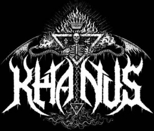 khanus