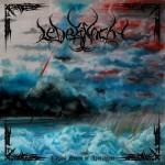 Czwarty album Lebensnacht