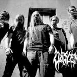 Nowy album Obscenity