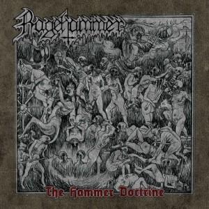 ragehammer-cover-artwork