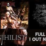 Płyta Unborn Suffer już dostępna
