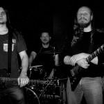 """Eteritus """"…kochamy klasyczny death metal lat dziewięćdziesiątych ubiegłego stulecia."""""""