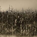 Glorior Belli – nowy album w maju