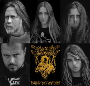 Necrosic_band_photo.jpg