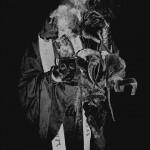 Trzecia płyta Ill Omen
