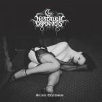 Druga płyta Nostalgic Darkness