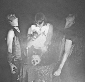 occult_burial_-_promo_pic.jpg