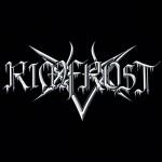Nowa płyta Rimfrost