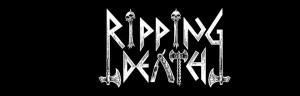 ripping death2