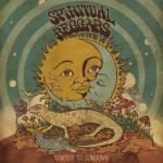 Nowa płyta Spiritual Beggars