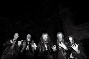 Sordid_Flesh_band_pic_split_cd