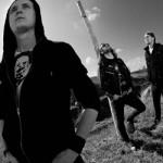 Drugi album The Dead Goats za miesiąc – numer do odsłuchu już dziś