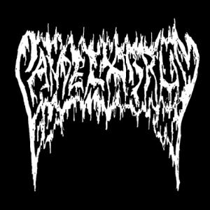 candelabrum_logo