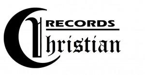 chrisrecords