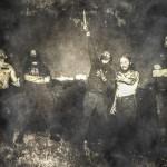 Numer z siódmej płyty Kawir do odsłuchu