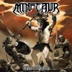 "Minotaur ""Beast of Nations"""