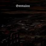 5 album Ommadon