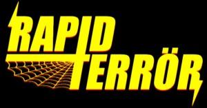rapidterror