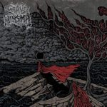 "Grave Miasma ""Endless Pilgrimage"""