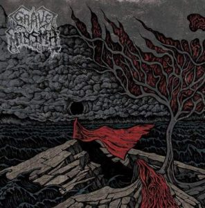 Grave Miasma Endless Pilgrimage