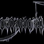 Demo Ljosazabojstwa już dostępne w Hellthrasher Productions