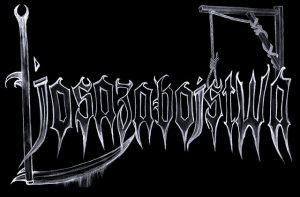 Ljosazabojstwa - logo