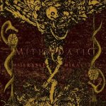 "Mithridatic ""Miserable Miracle"""