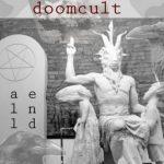 Debiut Doomcult