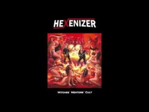 hexenizer